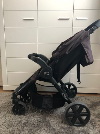 Wózek Britax B-Agile
