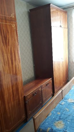 Сдам 3- х квартиру на Коммунаре (kl)
