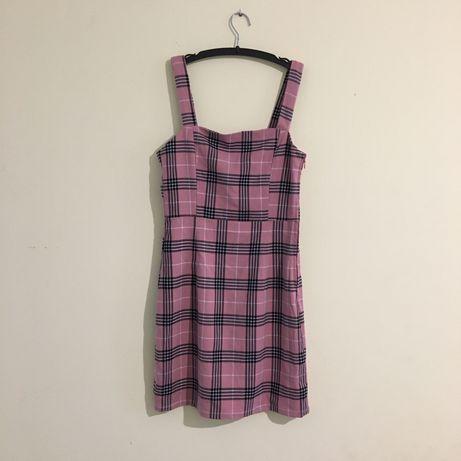 Плаття-сарафан H&M (xs-s)