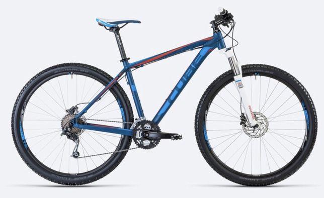 Selim de bicicleta