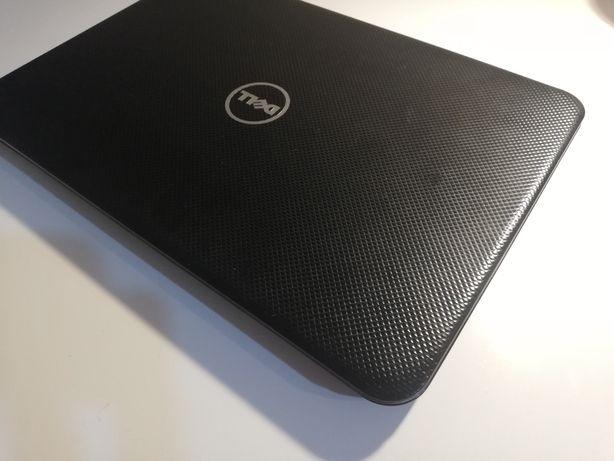 DELL Inspiron 3537 i7-4500U 8GB RAM 1TB HDD 8850M