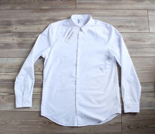 Nowa oryginalna Koszula Calvin Klein rozmiar M