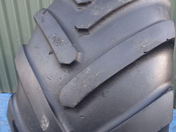 Opona Michelin Axiobib 650/75 - R 30