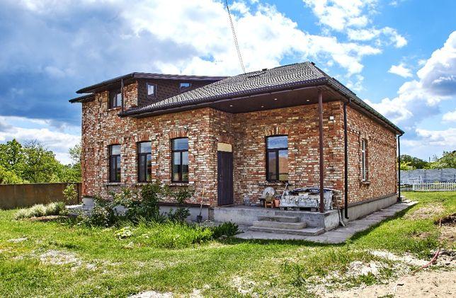 Продам отличный двухэтажный дом в Сажевке по реальной цене.