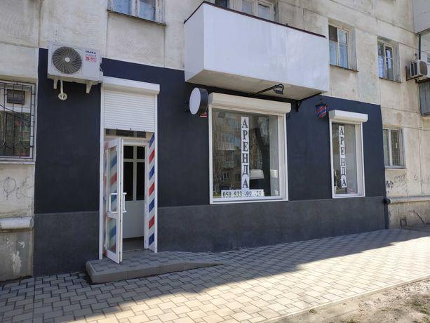 Продам магазин Центр - пр. Азовский.