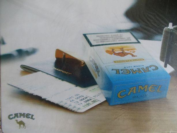 Коврик под мышь Camel ПК ноутбук компьютер