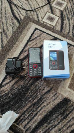 Nomi i2401+ новый