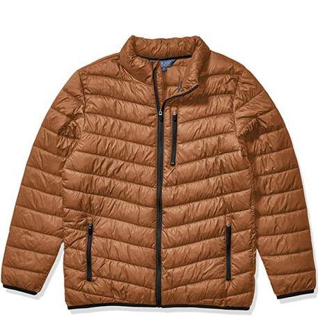 Куртка-пуховик Cherokee НОВАЯ