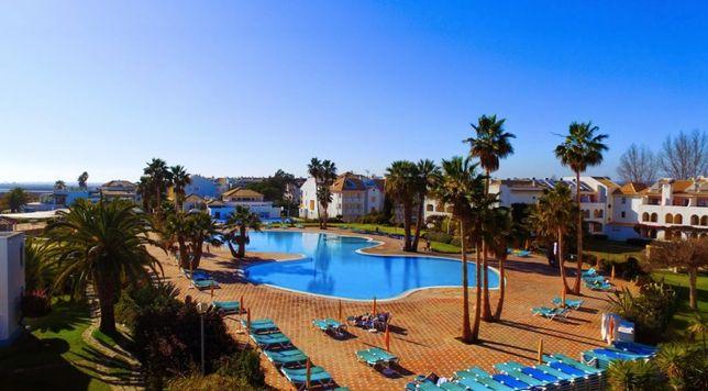 Algarve Golden Club Cabanas de Tavira, disponiblidade para setembro