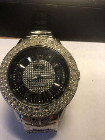 Часы Marc ecko япония