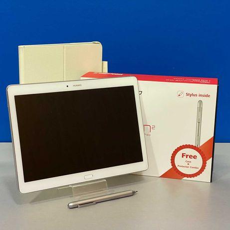 """Huawei MediaPad M2 - 10.1"""" (3GB/64GB) - Wifi"""
