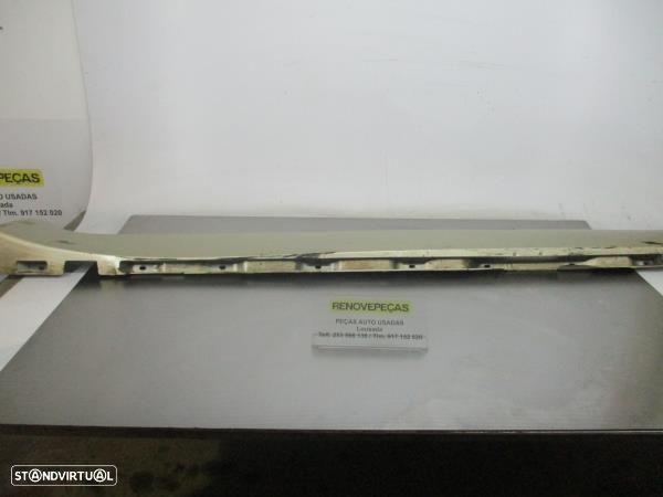 Embaladeira Plástica Jaguar Xf (X250)