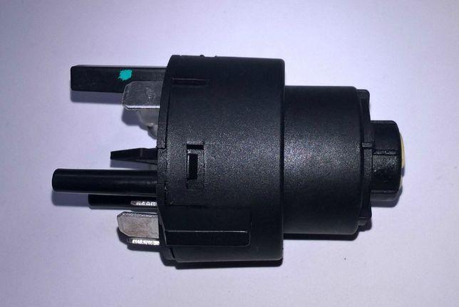 контактна група Audi 80 B3 B4 100 A6 C4 A4 B5 A8 D2