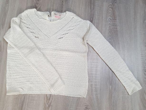 Sweter Bershka M