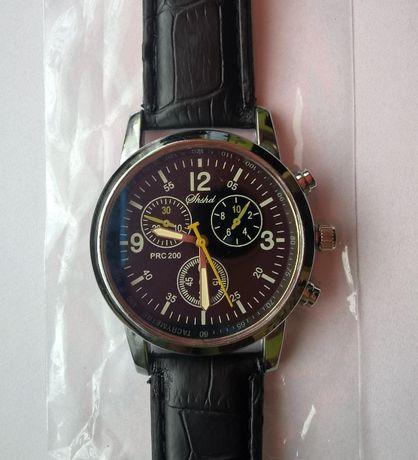Zegarek męski (nowy)
