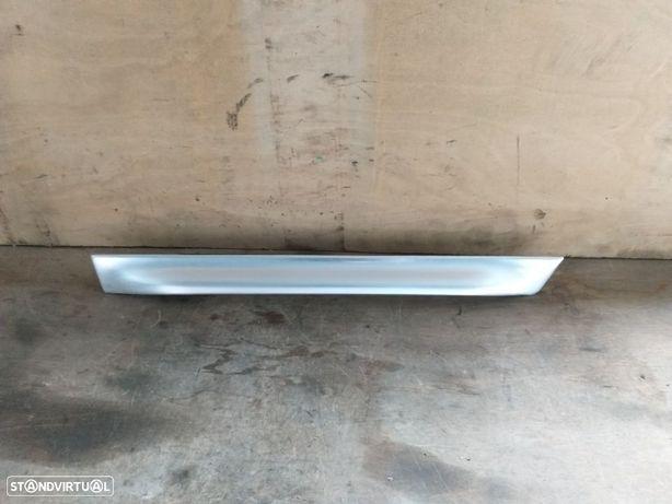 Friso porta tras esquerda Audi AllRoad C5