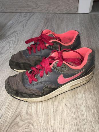 Nike AirMax n36,5