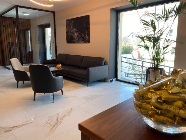 Продаж 3-х кімнатну квартиру в клубному будинку по вул. Балтійська