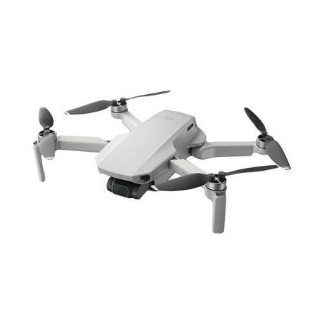 Квадрокоптер DJI Mavic Mini 2 ~Нові! ~ В наявності!
