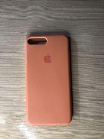 Чехол Iphone 8+