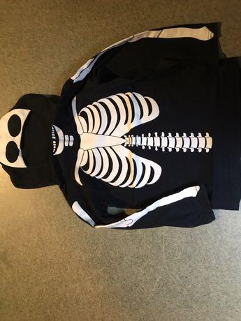 Dres kości-Halloween 116