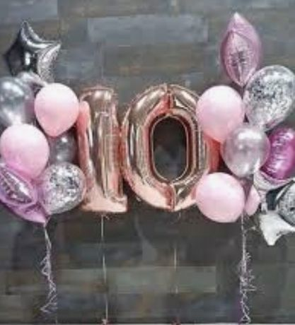 Шарики с гелием гелевые шарики  кульки з гелієм кульки воздушный шарик