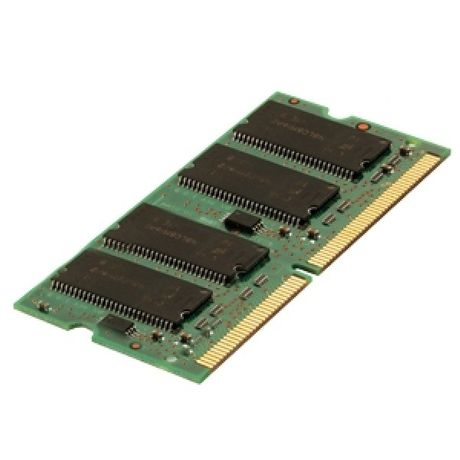 память к ноутбуку sodimm Samsung 1gb ddr2 pc2-53OO
