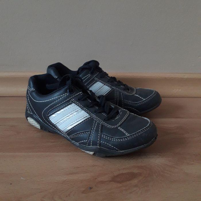 buty dziecięce, sznurowane, rozmiar 32 Kętrzyn - image 1