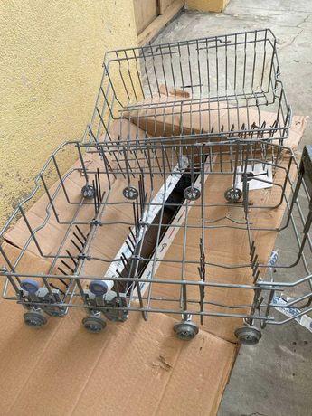 Посудомоечная корзина для для посудомойки моделей Вeko DIS 5831