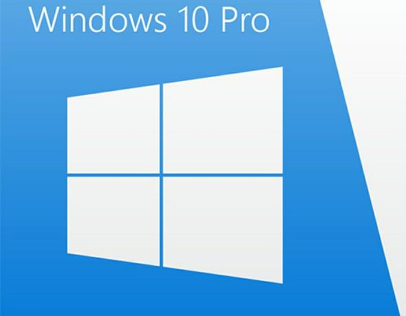 Переустановка (установка) Windows