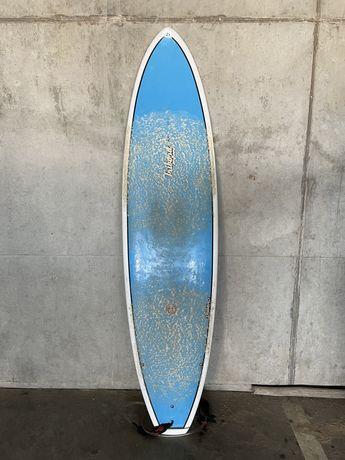 Prancha Surf 6.8