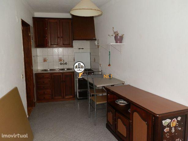 Apartamento T1 no centro,venda,Castelo Branco