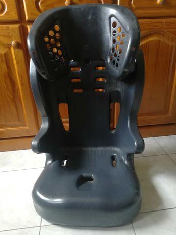 Cadeira de bebé para carro