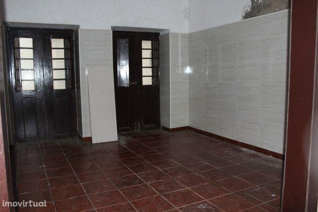 Moradia T5 Venda em Castelo Branco,Castelo Branco