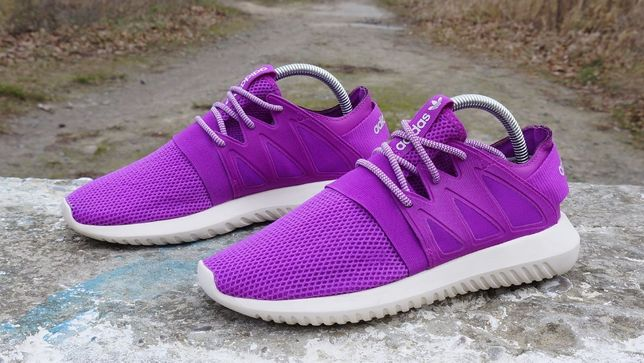 Жіночі кросівки Adidas Originals Tubular Viral