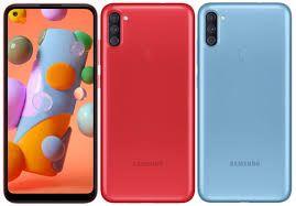 Samsung A013A015A11A022A125A315A515A715A325A525A725S21S21Ultra