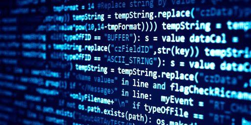 Nauka programowania PHP, Python, JavaScript, C++.