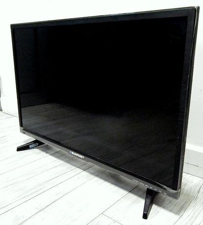 Telewizor BLAUPUNKT 32 Cale 133O-WB-11B-EGBQP-EU
