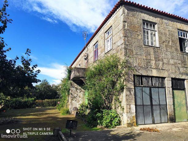 Moradia T3 Venda em Ferreiros e Gondizalves,Braga