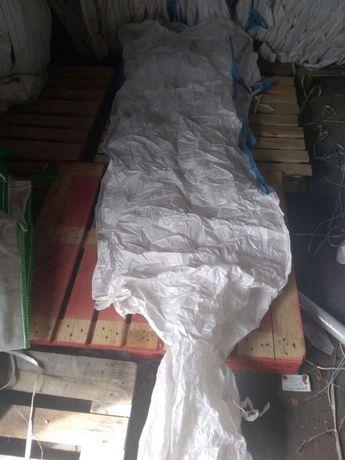 Uzywane Worki Big Bag 93/93/220