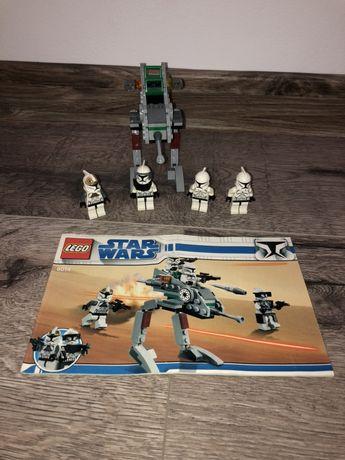 Lego star wars 8014