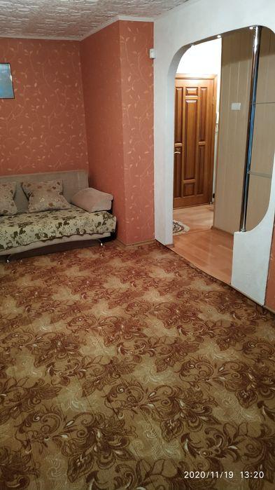 Двухкомнатная квартира Соцгород Кривой Рог - изображение 1