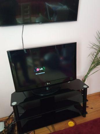 Телевизор LG 32LD320