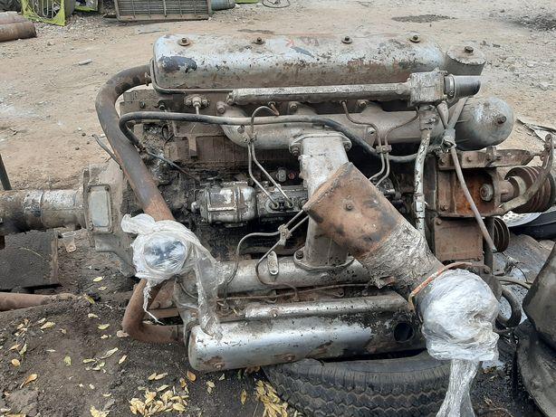 Дон Мотор двиготель двигатель ямз 238 ак ямз238ак ямз 238ак дон 1500б