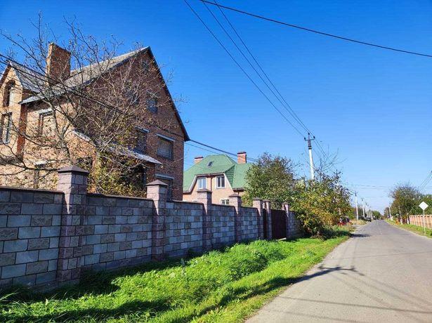 Продаж будинку в р-ні вул. Чернишевського