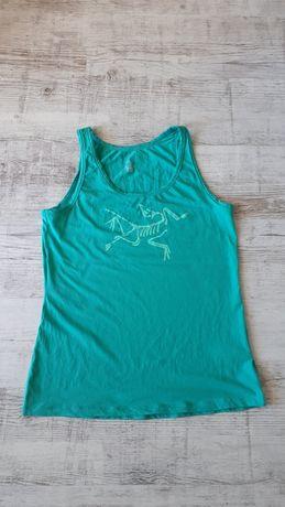 Koszulka Arcteryx, damska