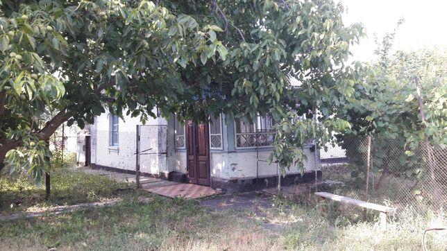 Продається будинок в Жашкові