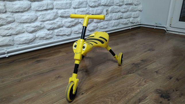 Jeździk dla dziecka Osa