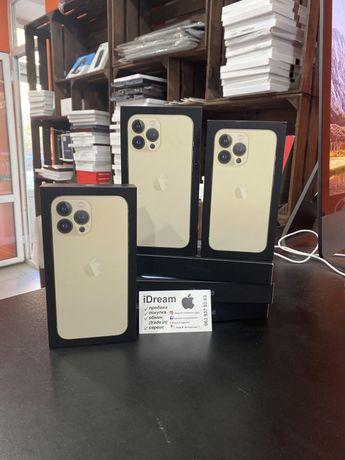 Apple iPhone 13 Pro 1 Tb Gold Trade-in (ОБМЕН) ГАРАНТИЯ от МАГАЗИНА!