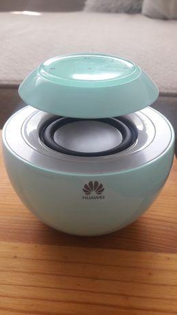 Nowy głośnik Huawei